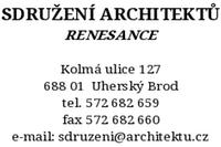 Textová deska pro Printer 55