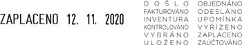 Classic 2000/WD Microban
